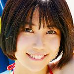 新作イメージからの未公開現場カットが満載♥伊織いお・上田ミルキィ・古崎瞳デジタル写真集発売!