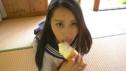 2019年08月23日発売♥七瀬泉「あふれだす」の作品紹介&サンプル動画♥