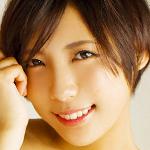 9月21日(土)ソフマップ:麻倉まりな「恋君」DVD発売記念イベント開催!