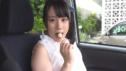 2019年08月23日発売♥七瀬美桜「ピュア・スマイル」の作品紹介&サンプル動画♥