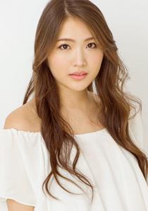 2019年9月20日発売♥水咲優美「タイトル未定」の作品紹介&サンプル動画♥