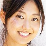10月20日(日)ソフマップ:尾花貴絵「Everlasting」DVD発売記念イベント開催!