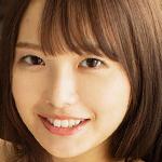 長崎県ご当地アイドル出身!美系な顔立ちとこぼれる笑顔が堪らない♥佐野水柚「みゆうを愛でて」動画配信開始!