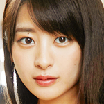 10月27日(日)ソフマップ:牧野澪菜「れいな144」DVD/BD発売記念イベント開催!