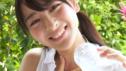 2019年9月20日発売♥牧野澪菜「れいな144」の作品紹介&サンプル動画♥