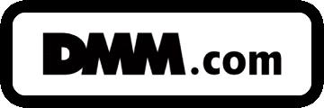 DMM.comでDVDを購入する