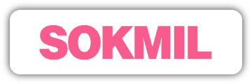 SOKMIL.comで動画を購入する