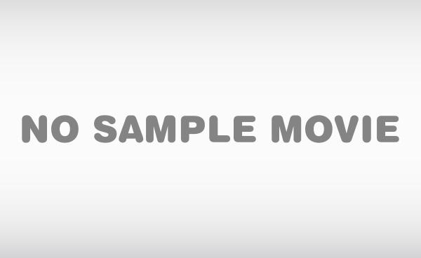 NO SAMPLE MOVIE