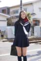 2012年04月20日発売♥足立梨花「足立梨花としたい10のこと」の作品紹介&サンプル動画♥