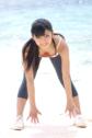 2012年08月31日発売♥永井里菜「ピュア・スマイル」の作品紹介&サンプル動画♥