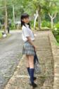 2012年10月26日発売♥辻本杏「卒業旅行」の作品紹介&サンプル動画♥