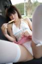 2012年11月24日発売♥遠野千夏「近くで見つめて」の作品紹介&サンプル動画♥
