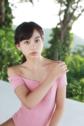 2012年12月21日発売♥伊藤優衣「ピュア・スマイル」の作品紹介&サンプル動画♥