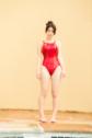 2012年12月21日発売♥亜里沙「愛をこめて」の作品紹介&サンプル動画♥