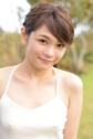 2013年01月25日発売♥大塚梨恵「卒業旅行」の作品紹介&サンプル動画♥