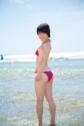 2013年02月22日発売♥寺田有希「あなたと一緒」の作品紹介&サンプル動画♥