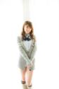 2013年03月22日発売♥原幹恵「見つめ愛」の作品紹介&サンプル動画♥
