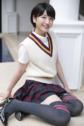 2013年05月24日発売♥神定まお「かんじょうのままに」の作品紹介&サンプル動画♥