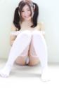 2014年01月24日発売♥宇佐神みみ「うさちゃん」の作品紹介&サンプル動画♥