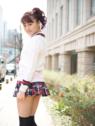 2014年04月25日発売♥福見真紀「カラフルマキアート」の作品紹介&サンプル動画♥