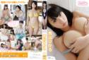 2014年04月25日発売♥青山ひかる「ミルキー・グラマー」の作品紹介&サンプル動画♥
