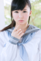 2014年07月25日発売♥五木あきら「ホワイト・ドール」の作品紹介&サンプル動画♥