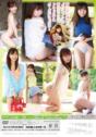2014年09月26日発売♥加藤智子「ずっと、きっと。」の作品紹介&サンプル動画♥