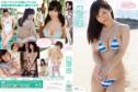 2014年10月24日発売♥橘花凛「ミルキー・グラマー」の作品紹介&サンプル動画♥