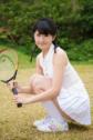 2014年08月22日発売♥倉多里佳「好きになってください」の作品紹介&サンプル動画♥