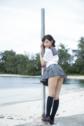 2014年11月21日発売♥小日向愛「愛ラブ」の作品紹介&サンプル動画♥