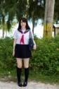 2014年09月26日発売♥ケルシー・パニゴニ「恥じらいケルシー」の作品紹介&サンプル動画♥