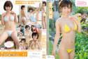 2014年12月19日発売♥夏江美優「ミルキー・グラマー」の作品紹介&サンプル動画♥
