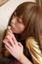 2015年01月23日発売♥黒木茉莉花「エレガ」の作品紹介&サンプル動画♥