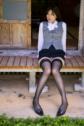 2013年09月27日発売♥佐々木麻衣「もぎたてラ・フランス」の作品紹介&サンプル動画♥