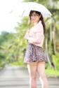 2013年10月25日発売♥岩清水まや「肌色」の作品紹介&サンプル動画♥