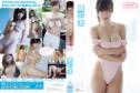 2015年01月23日発売♥鷹羽澪「ミルキー・グラマー」の作品紹介&サンプル動画♥