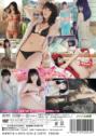 2015年02月20日発売♥秦瑞穂「ツバサ」の作品紹介&サンプル動画♥