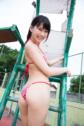 2013年08月30日発売♥乙月まりあ「マリアージュ」の作品紹介&サンプル動画♥
