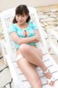 2013年08月30日発売♥ヴァネッサ・パン「VENUS」の作品紹介&サンプル動画♥