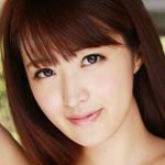 大人気の爆乳お嬢様グラドル♥葉加瀬マイ「My Angel」DMMにて動画配信開始!