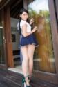 2015年04月24日発売♥三田羽衣「天女の羽衣」の作品紹介&サンプル動画♥