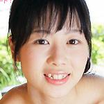 塩田ひかる「キュート!」DVD発売記念イベント ※開催終了いたしました。