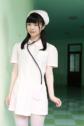 2015年05月22日発売♥凪沢怜奈「ピュア・スマイル」の作品紹介&サンプル動画♥