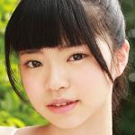 凪沢怜奈「ピュア・スマイル」DVD発売記念イベント ※開催終了いたしました。
