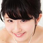 清楚系現役女子大生アイドル♥倉多里佳「好きになってください」DMMにて動画配信開始!
