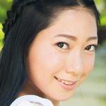 芸術的色っぽさを持つ音大出身の上品お嬢様♥三田羽衣「天女の羽衣」DMMにて動画配信開始!