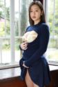 2015年06月19日発売♥村上友梨「密着」の作品紹介&サンプル動画♥
