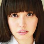西田藍「さよなら、お姉さん」DVD発売記念イベント ※開催終了いたしました。
