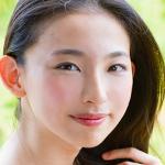 スレンダーモデル美少女♥黒澤あのん「ピュア・スマイル」DMMにて動画配信開始!