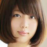 スタイル抜群の高身長女子♥萌木七海「Seven Seas」DMMにて動画配信開始!